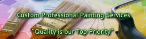 painters in oshawa