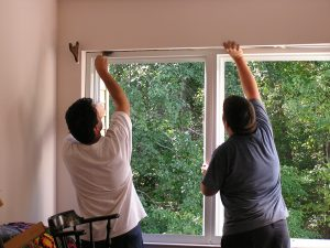 richmondhill window replacement