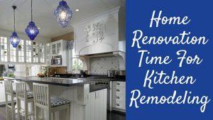 kitchener kitchen designs
